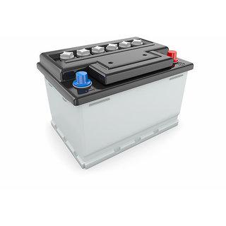 Car Battery Buying Guide 2