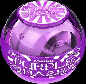 Powerball Purple Haze Classic