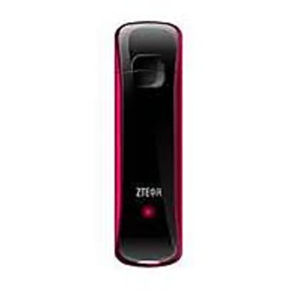 ZTE CDMA HANDSET USB DRIVER FOR WINDOWS