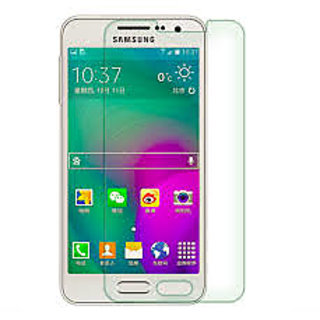 TEMPERED GLASS FOR SAMSUNG CORE-2 G355