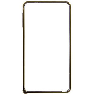 ibuen Bumper Case For Samsung Galaxy Note1 N9220/N7000 - Bumper Case(black)