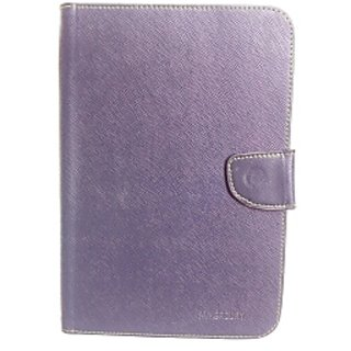 TABLET COVER 8INCH MERCURY UNIVERSAL