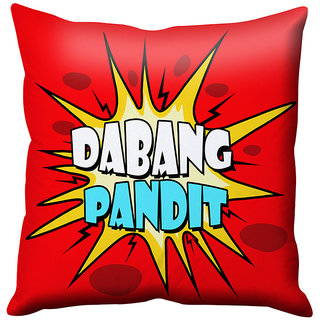 Dabang Pandit Gifts For FriendS