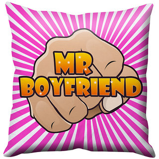 Mr Boyfriend Gifts For FriendS