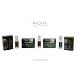 Involve Rainforest - Air Perfume Spray