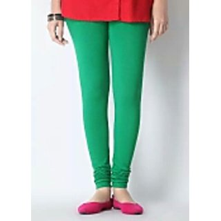 Legging Rushi Wear
