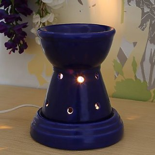 Aura Electric Aroma Diffuser
