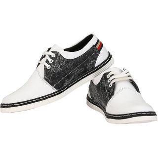 Little Step Canvas Shoes