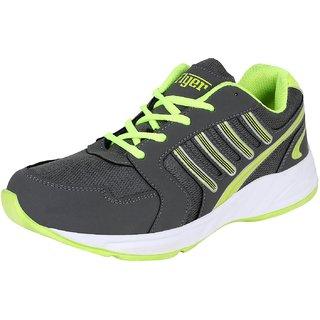 de9de88935ff0 Buy mens sports shoes Online   ₹1200 from ShopClues