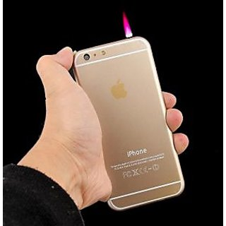 iphone lighter Cigarette Lighter