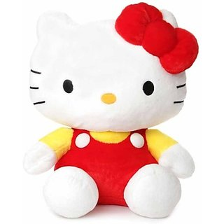 Hello Kitty 10 inches