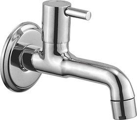 omplastinc Long Body Bib Cock - Dixy (DXY-2214) Faucet