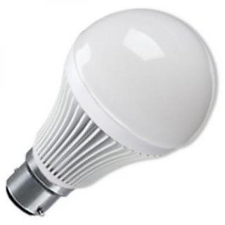 Ansh 18 Watt White LED Bulb