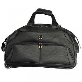 SPRINT Expandable Duffle Bag
