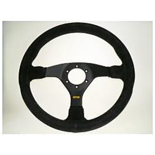 RPM Steering Wheel Universal