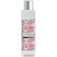 Crystal Rose Reed Diffuser Refill