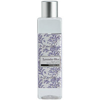 Lavender Blue Reed Diffuser Refill