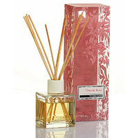 Crystal Rose Scented Reed Diffuser