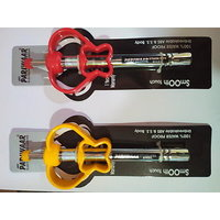 Gas Lighter-Buy One Get One Free Set of 2