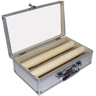 Pride 2 Roll bangle box