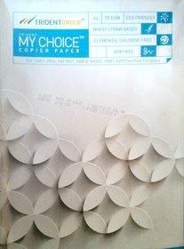 xerox paper copier paper A4