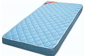 Laxmi Foam  Furnishing Foam Mattress