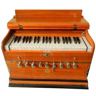 oriental Harmonium