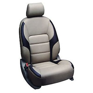 Fiat Linea seat covers