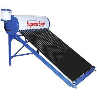 Buy Solar Energy Domestic Solar Water Heater Online