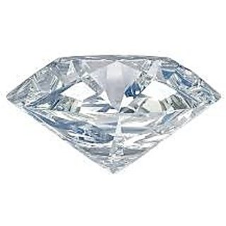 Jaipur gemstone 3.50 carat zircon Natural Certified Stone