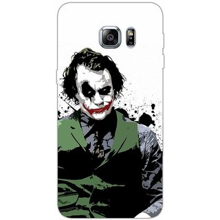 Joker Thug Life