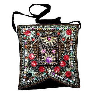Pakistani Embroidery Handbags