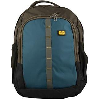 Liviya sb-950 backpack