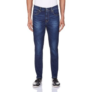 United Colors of Mens Jeans