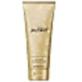 Instinct Body Lotion (200ml)