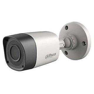 DAHUA 1Megapixel 720P Water-proof HDCVI IR-Bullet Camera HAC-HFW1100R