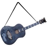 Craft Echo Wooden Wall Key Holder - 92304070