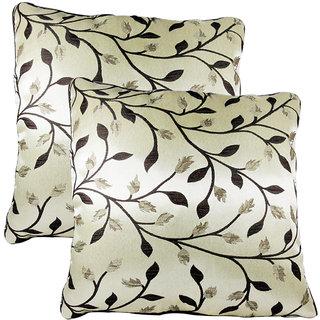 Rotomax Cushion Covers