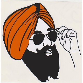 Sardar Ji Buy Sardar Ji Online At Best Prices From