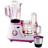 Glen GL 4051 FP 600W Food Processor