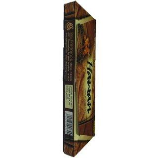 Aromatic hawan samigri incense sticks(agarbatti)