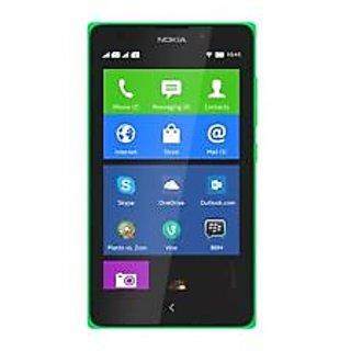 Nokia X A110 A-110 A 110 Matte SCREEN GUARD SCREEN PROTECTOR SCRATCH