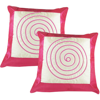 Rotomax Cushion Covers