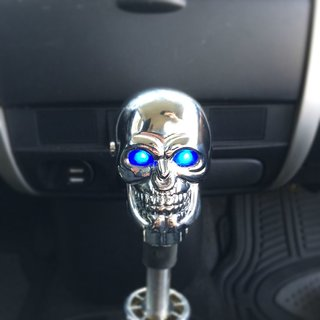 cool led light gear knob momo shift knob gear shift knob shifter knob universal