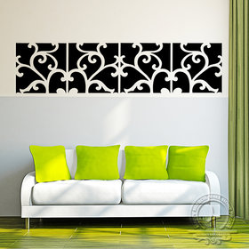 HOME DECORATION BY H.K. ART