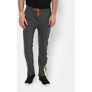 Yepme Jerry Trackpants - Grey