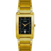 Timex TI000R30100 Empera Analog Watch - For Men
