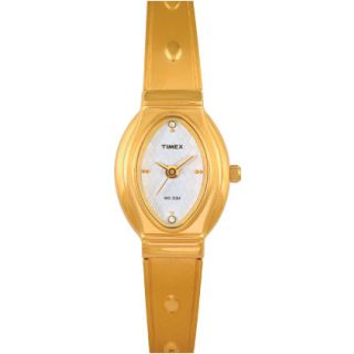 Timex JW11 Classics Analog Watch - For Women