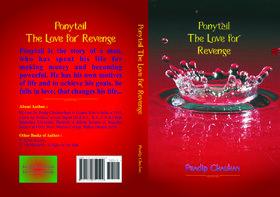 Ponytail The love for Revenge