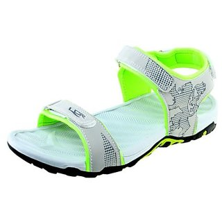 549e24200c56 Buy Lancer Earth Stylish Sandal Kitto Floater For Mens Online ...
